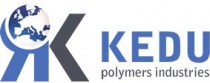 Kedu Polymers Industries BV