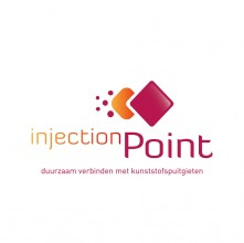 Injection Point