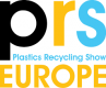Plastics Recycling Show Europe 2018