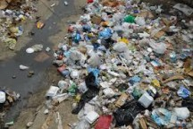 Plastic afval in zee: Europees Parlement stemt over single use plastics