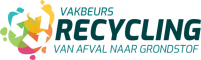 Vakbeurs Recycling 2018