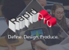 RapidPro: Define Design Produce