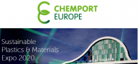[UITGESTELD] Sustainable plastics & materials expo 2020