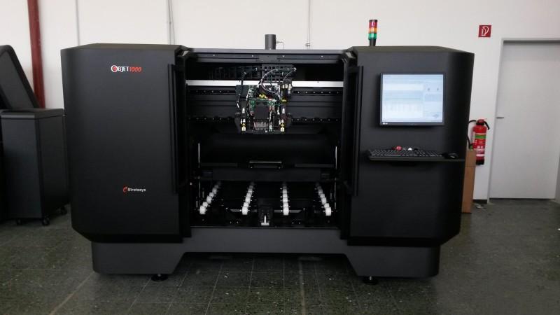 rubber sts making machine